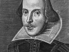 220px-shakespeare_droeshout_1623