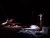 Timon/Titus © Pierre Planchenault